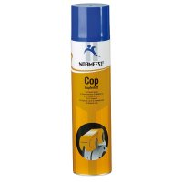 Kupferspray Kupferfett Spray Cop Kupferpaste Kupfer Sprühfett 400ml