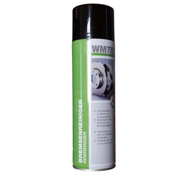 Bremsenreiniger Spray 500ml