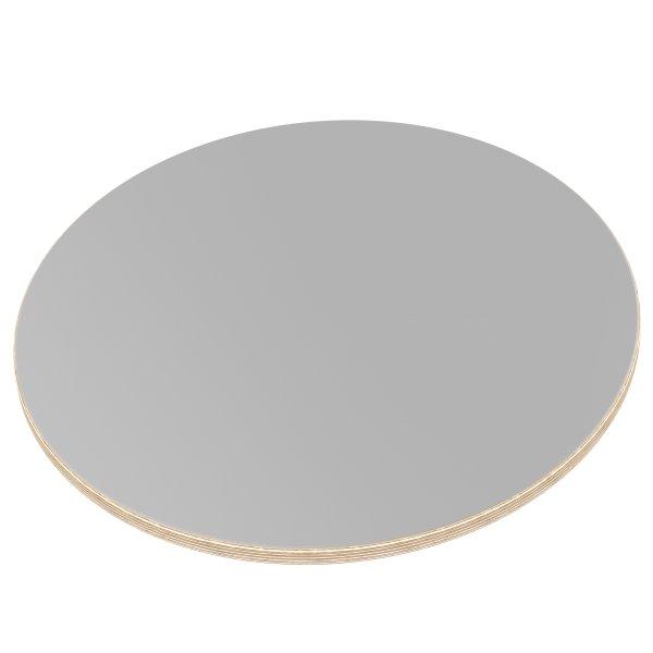 18mm Multiplex Zuschnitt grau melaminbeschichtet L/änge bis 200cm Multiplexplatten Zuschnitte Auswahl 30x40 cm