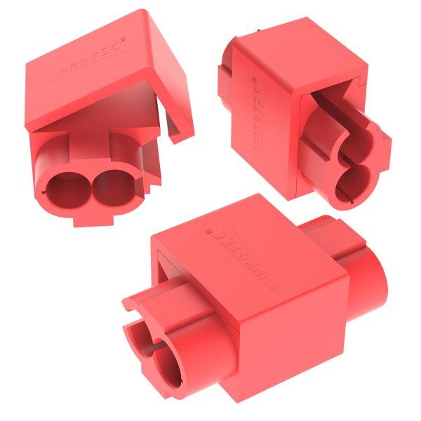 Abzweigverbinder 0,5 - 1,0 mm² AWG 22-18