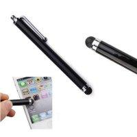 Touch Pen Stylus Eingabestift
