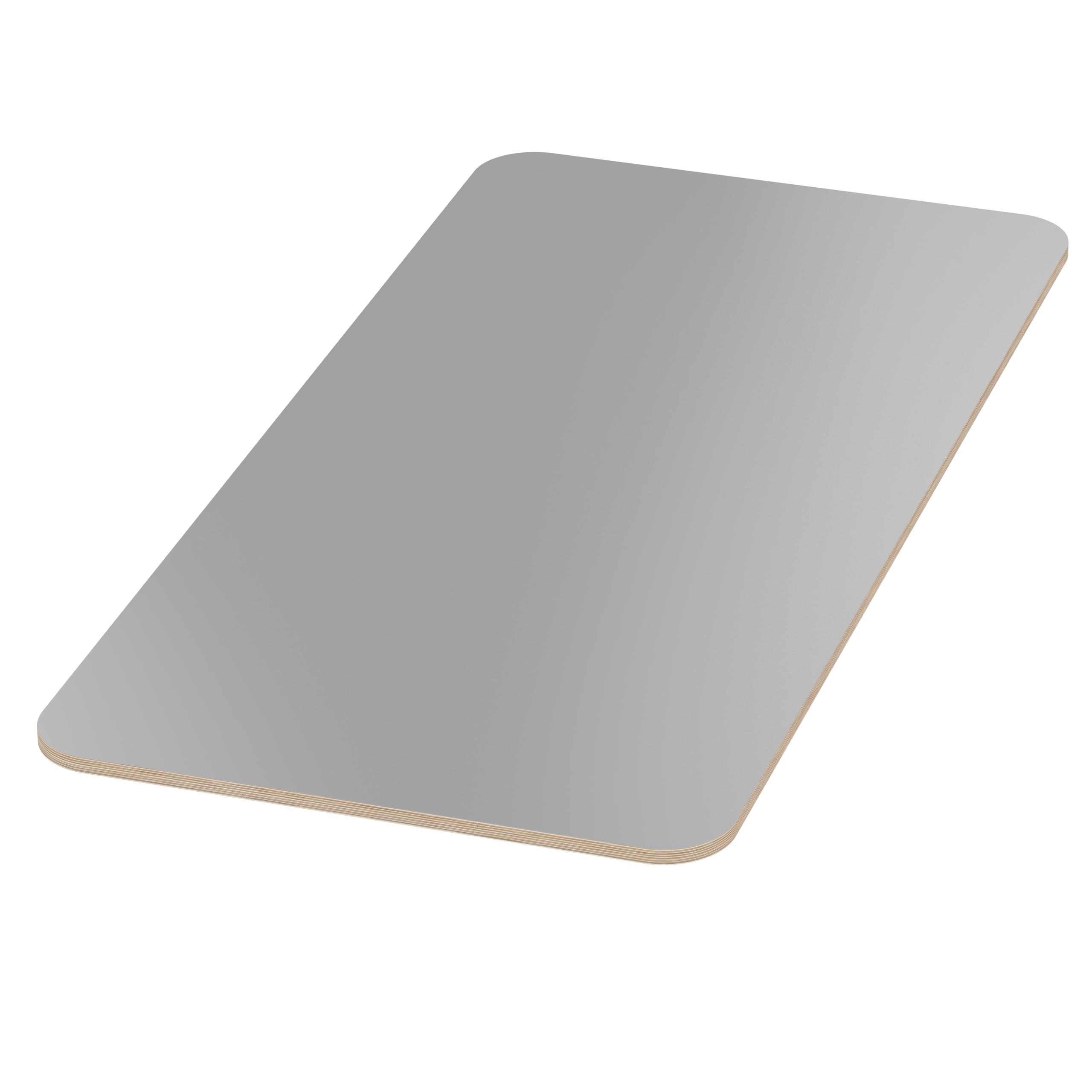 AUPROTEC 10x A4 Sperrholz-Platten Birke 10mm Multiplexplatten Klasse Industriequalit/ät 210 mm x 297 mm Bastel- und Laubs/äge-Holzplatten Birke Massiv Multiplex Holz 1
