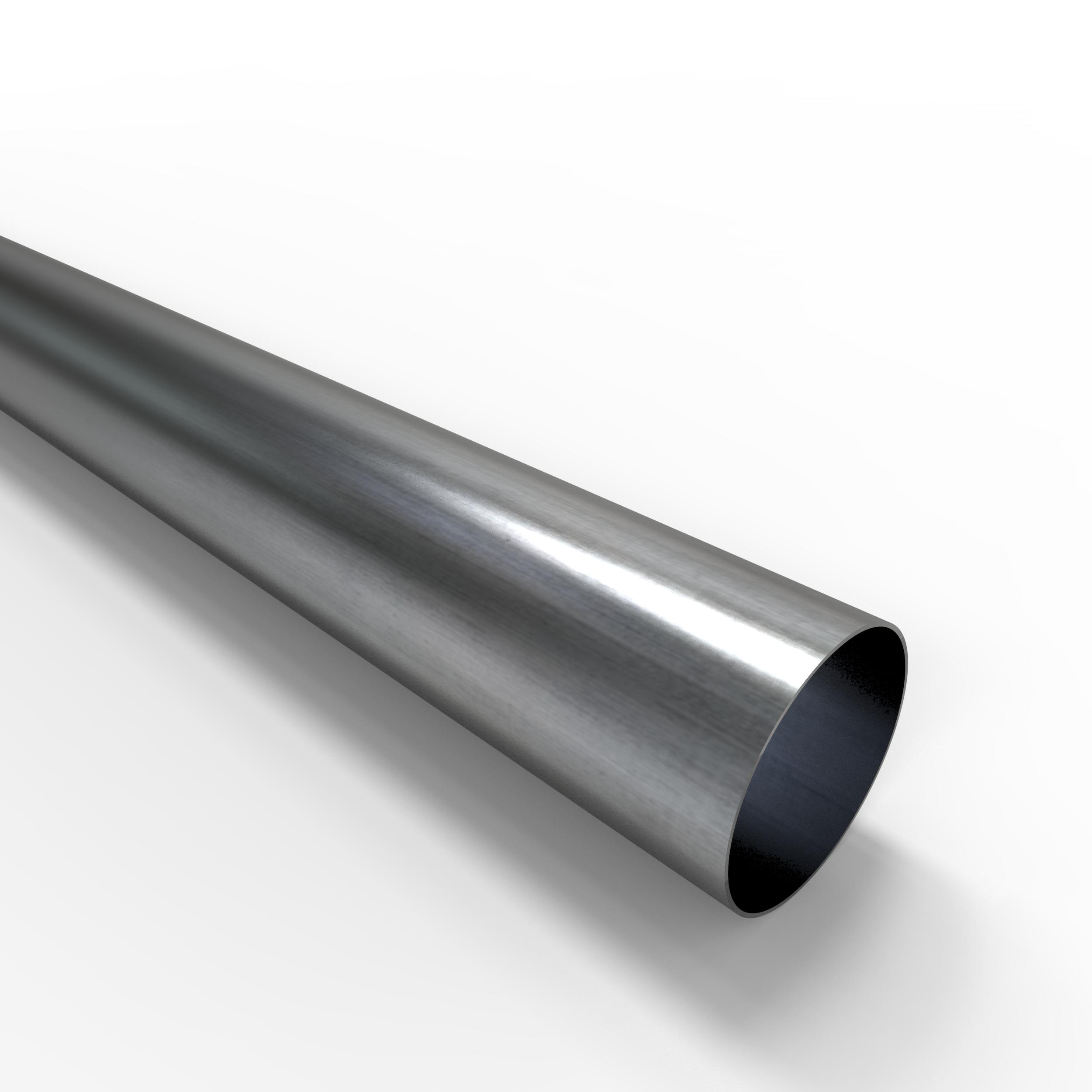 Auspuff Bandschelle  Ø 58,5 mm 2 x Auspuffschelle für Abgasanlage