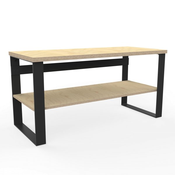 AUPROTEC Profi Design Werkbank