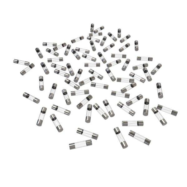 AUPROTEC Glassicherung 5 x 20 mm