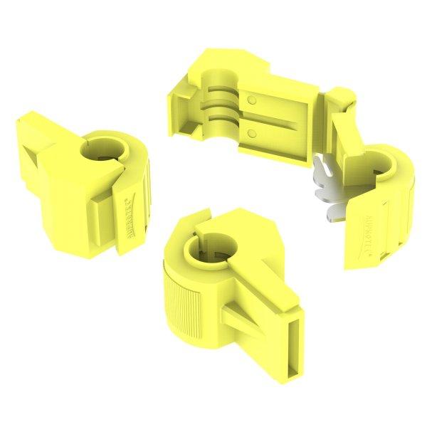 Abzweigverbinder 4 mm² AWG 12