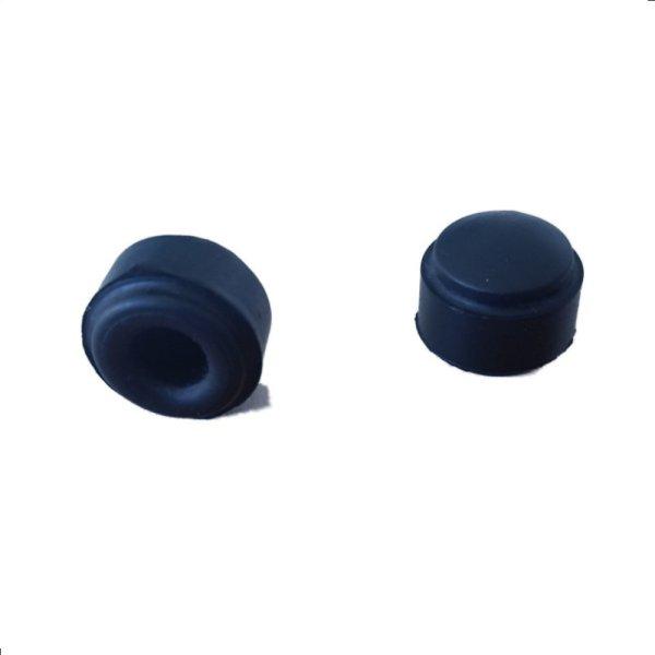 Staubschutzkappe für Entlüfterschraube - Quick Brake Gummi-Schutzkappe