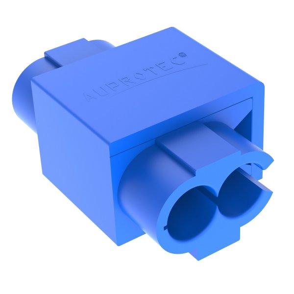 Abzweigverbinder 0,75 - 2,5 mm² AWG 18-14