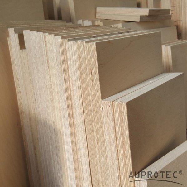 80x40 cm 24mm Multiplex Zuschnitt L/änge bis 200cm Multiplexplatten Zuschnitte Auswahl