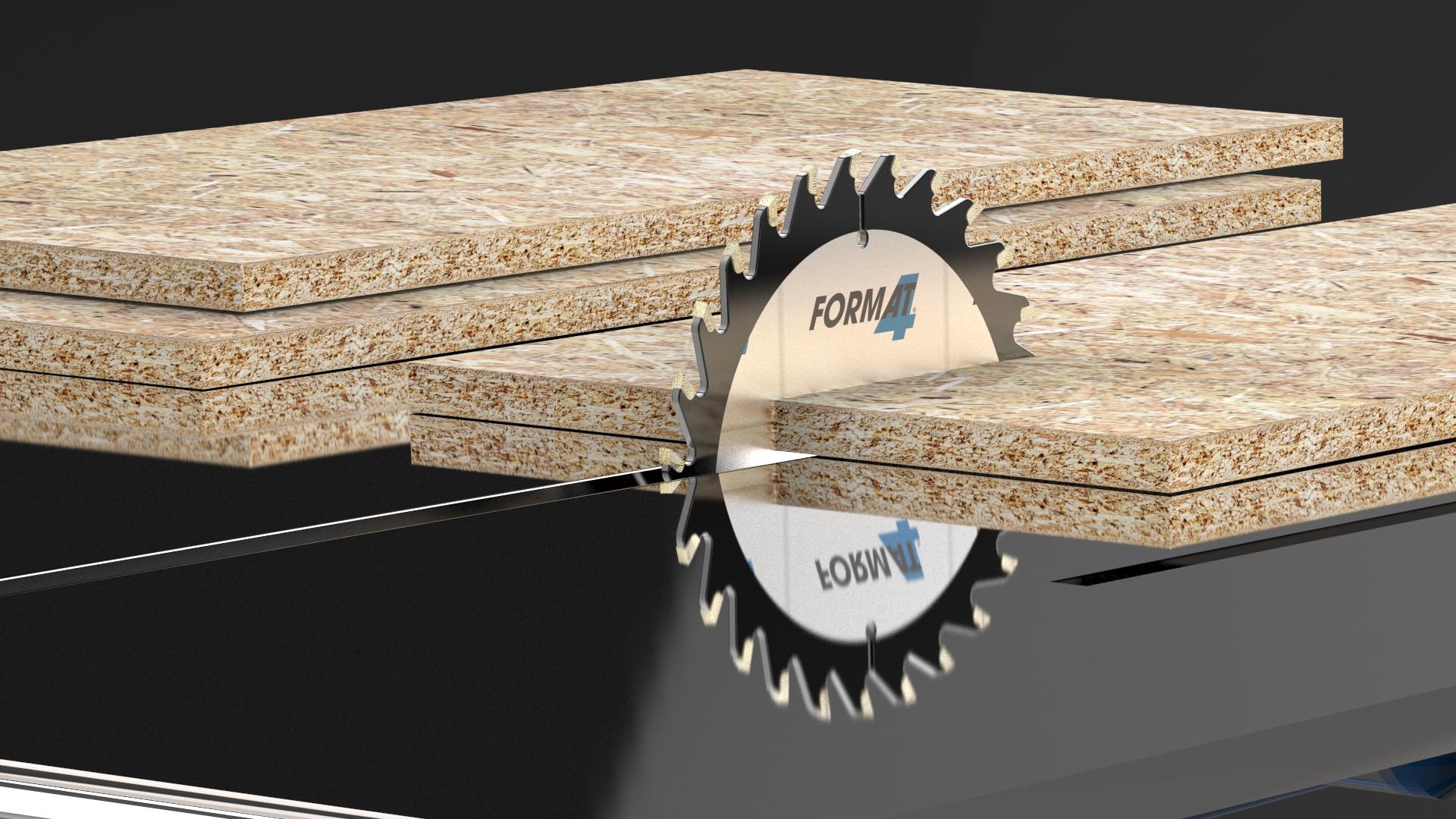 Osb Fußboden Unterbau ~ Osb platten zuschnitt auf maß nach kundenwunsch gefertigt