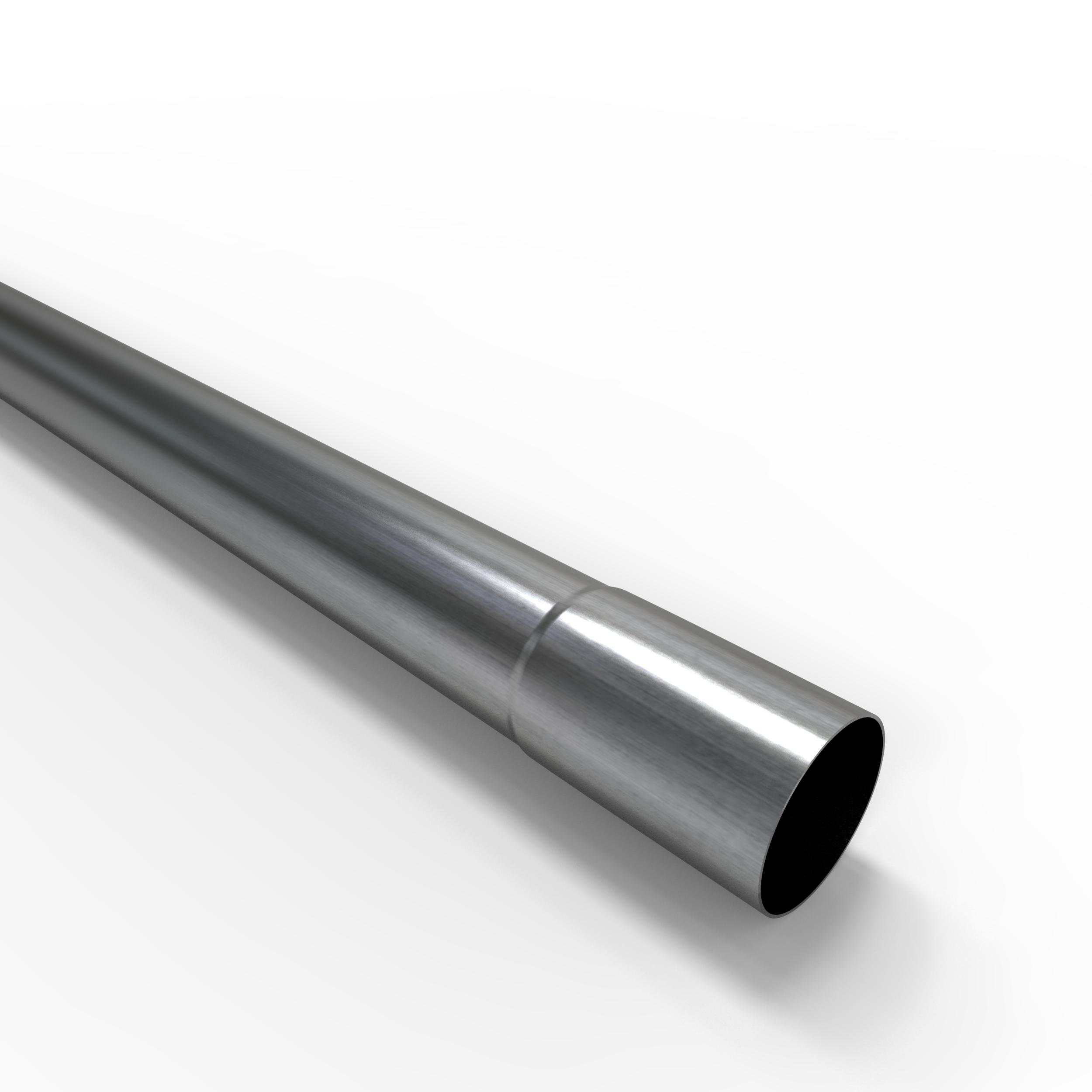 200 Stück 2,0mm Extrem Power Takkis Magnet-Plättchen 2,0mm Neu! selbstklebe
