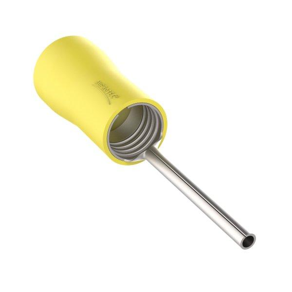 Stiftkabelschuh 4 - 6 mm² PTV