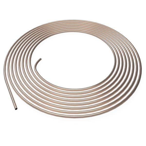 Bremsleitung Ø 6,00 mm Kunifer Meterware