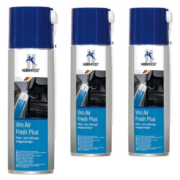 Klimaanlagenreiniger Viro Air Fresh Klimaanlagendesinfektion 300ml Spray