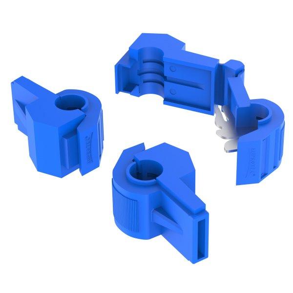 Abzweigverbinder 0,75 mm² - 2,5 mm² AWG 18-14