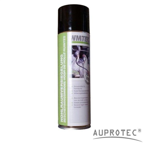 Hohlraumversiegelung Spray 500ml Hohlraumschutz braun