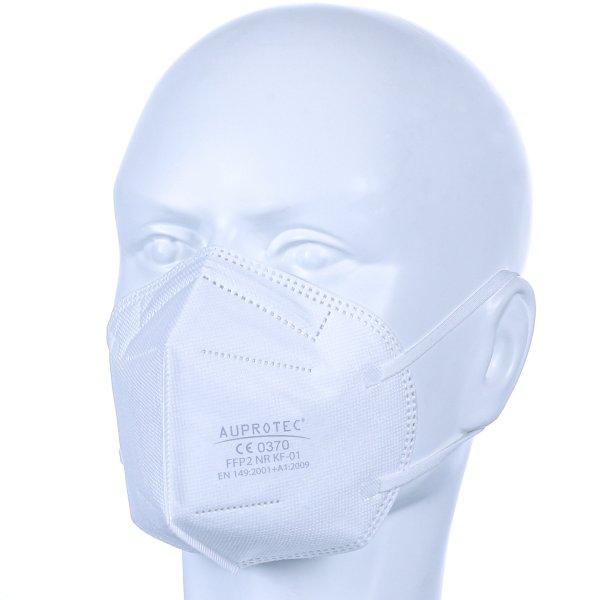 AUPROTEC Arbeitsschutz - FFP2 Masken   auprotec.com