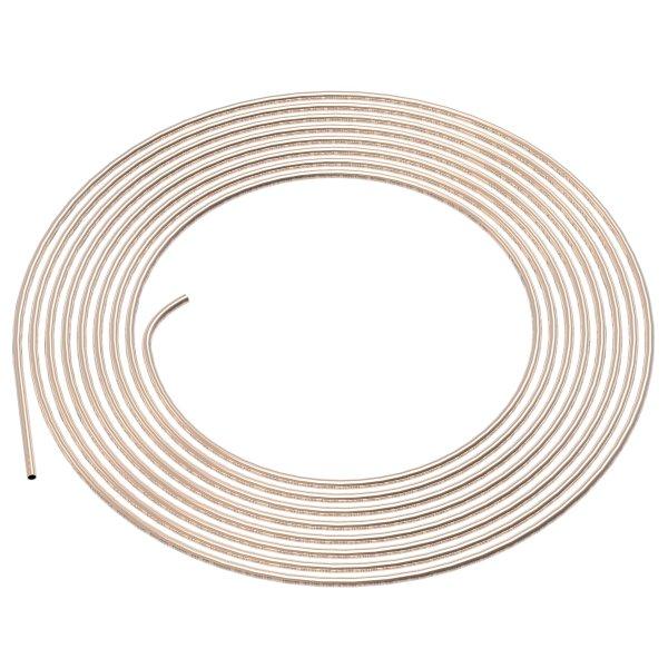 Bremsleitung Ø 4,75 mm Kunifer Meterware