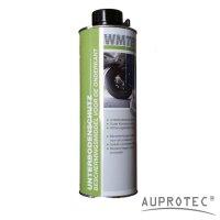 Unterbodenschutz 1L Dose für Druckluftpistole