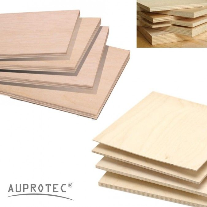 24 mm multiplex platten zuschnitt auf ma multiplex. Black Bedroom Furniture Sets. Home Design Ideas