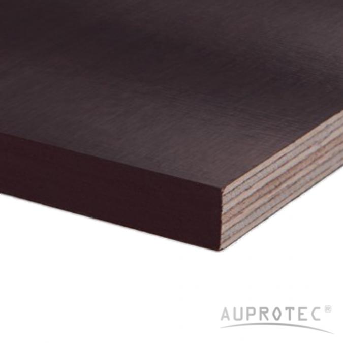 30mm siebdruckplatte zuschnitt birke beidseitig beschichtet siebdruck platten zuschnitt. Black Bedroom Furniture Sets. Home Design Ideas
